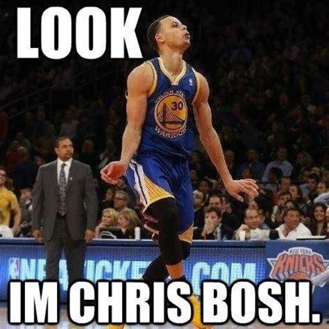 Funny Sports Memes - funny sports memes top memes twitter