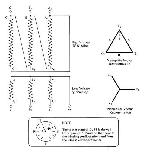 3 phase low vole motor wiring impremedia net