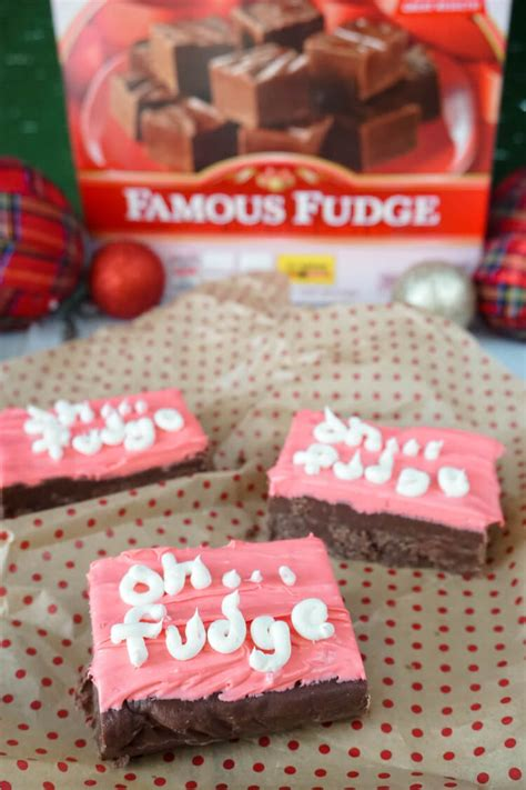 a christmas story holiday recipes and party sugar soul