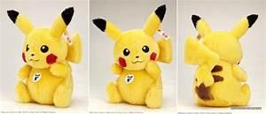 Haar Der Angoraziege : japan stofftier hersteller steiff produziert teures pikachu kuscheltier nintendo ~ Eleganceandgraceweddings.com Haus und Dekorationen