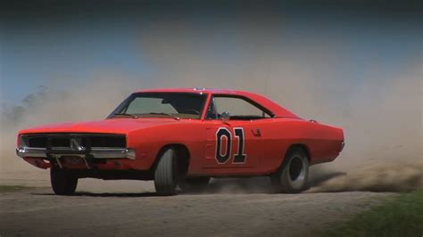 General Lee Jump Wallpaper Chilangomadrid Com