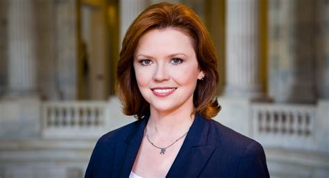 Birthday Of The Day Nbc News' Kelly O'donnell  Politico