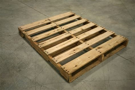 where to take furniture in carz with boyz king sized pallet bed