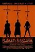 Plunkett And Macleane Movie Review (1999) | Roger Ebert