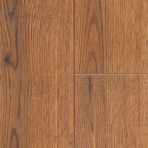 gunstock oak laminate flooring ontario oak gunstock mannington laminate rite rug