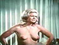 Judy Thompson  nackt