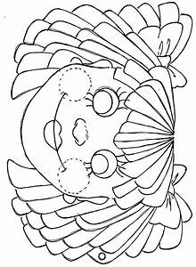 Bastel Spiegel Kaufen : 100 kinder wandschablonen gro handel 40x60cm kinder ~ Lizthompson.info Haus und Dekorationen