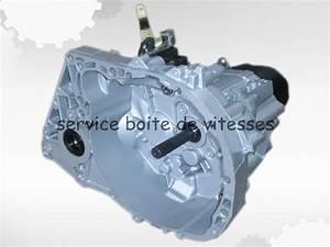 Nissan Boite Automatique : boite de vitesses nissan micra k12 1 5 dci frans auto ~ Nature-et-papiers.com Idées de Décoration