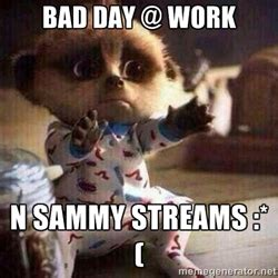 Bad Day Memes - memes bad day at work image memes at relatably com