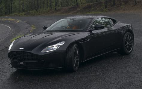 aston martin db au wallpapers  hd images