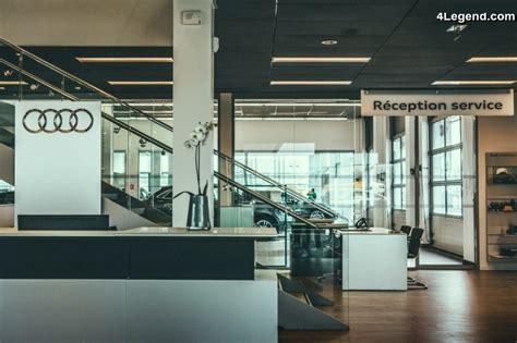 bureau de change roissy charles de gaulle ouverture du terminal audi roissy charles de gaulle