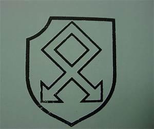 Hitler Youth Symbol - Bing images