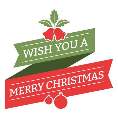 merry christmas decorative texts png transparent images 25 images free transparent png