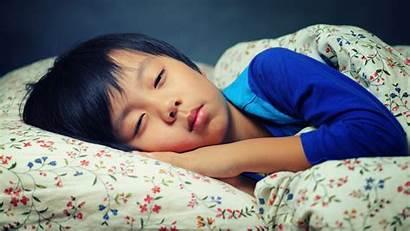 Sleep Sleepy Kid Today Loser