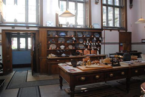 historic kitchen design kitchen design inspired by lanhydrock house 1647