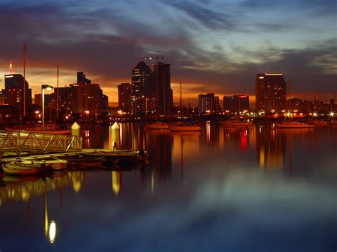 Of San Diego by Things To Do In San Diego Californicating
