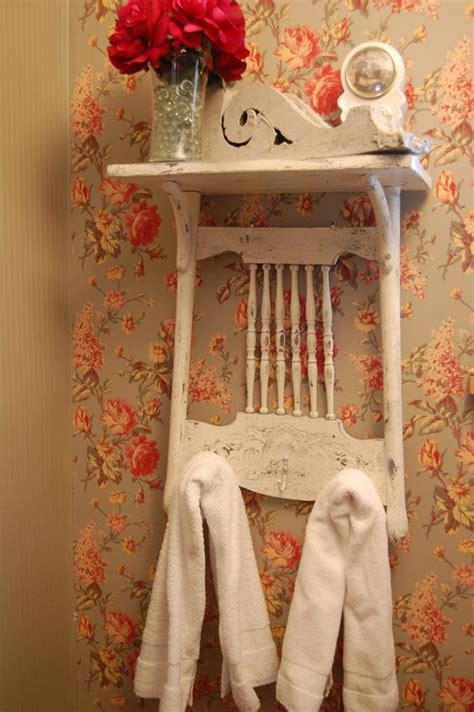 how to redo furniture shabby chic 482 best images about how to shabby chic furniture on pinterest miss mustard seeds how to