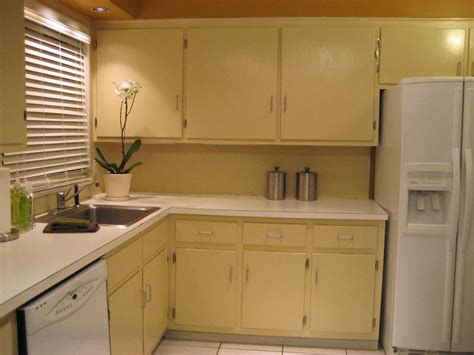 how to paint cabinet doors how to paint kitchen cabinets hgtv