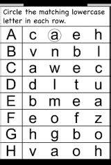 worksheet images preschool worksheets