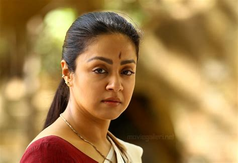 actress jyothika delivery nachiyar review naachiyaar movie review jyothika