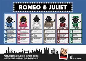 Shakespeare Fun U0026 Games Macmillan Readers