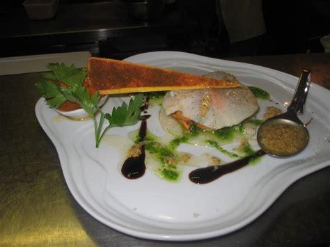 la cuisine du marche retail restaurant restaurant la cuisine du marché lot figeac et pays office de tourisme