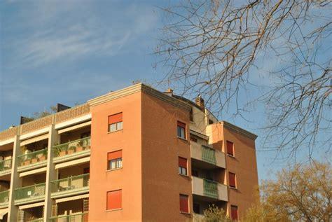 Appartamento Perugia Affitto by In Affitto A Perugia Unifacile Affitto Sicuro