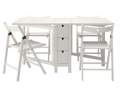 bureau modulable ikea table chaises pliantes ikea chaque cm compte quand on