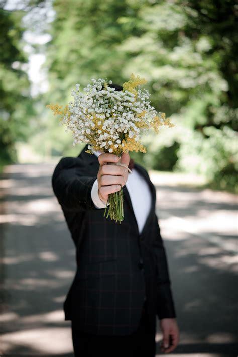 Demande En Mariage Originale Top 9 Des Lieux Pour Une Demande En Mariage Originale Les Collectionneurs