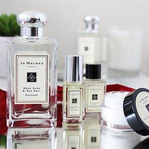 that's just fabulous: Just Landed | Jo Malone Holiday 2014