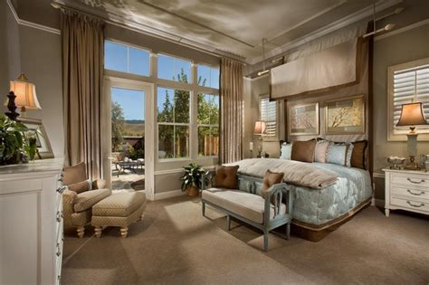 Pictures Of Bedrooms Decorating Ideas Bedroom Decorating Ideas Style Bedroom