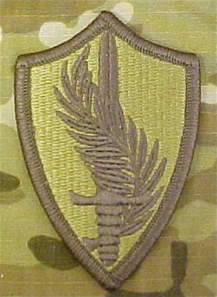 usa central command multicam ocp patch