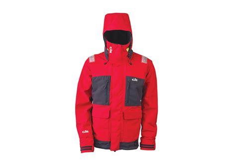 tournament gill rain suit jacket angler