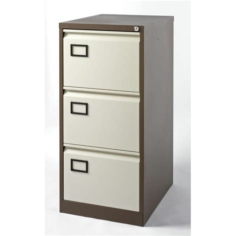 small white filing cabinet office depot file cabinet modern home office with