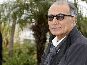 Abbas Kiarostami: How the Iranian auteur invented a new ...
