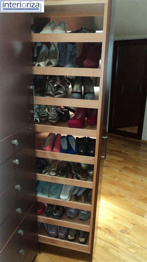 smart ideas  shoe cabinet home decorating magazines