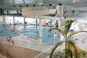 Piscine olympique d39antigone montpellier mediterranee for Delightful piscine olympique montpellier horaires 3 piscine olympique dantigone montpellier mediterranee