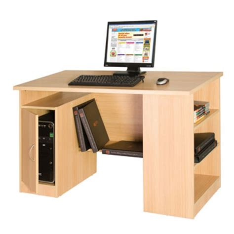 staples computer desk sale on calypso desk staples now available our best