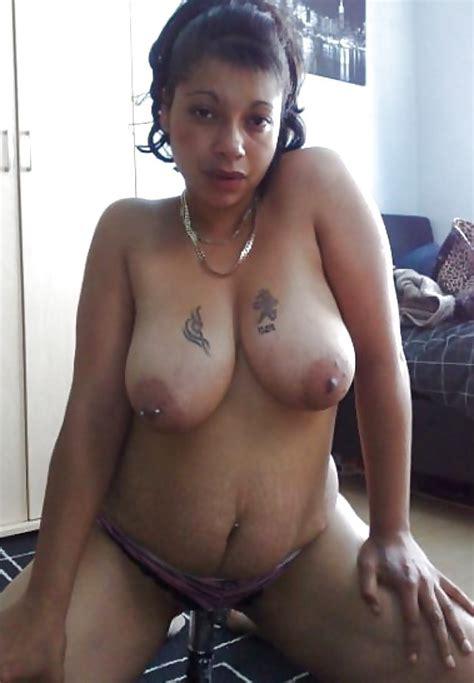 Curvy Hot Thick Latinas