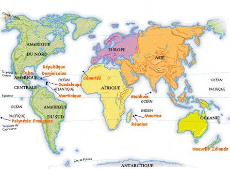 La Réunion Carte Géographique Monde by Info Ile Maurice Carte Monde Voyages Cartes