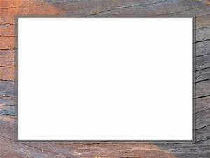 Presentation Backgrounds: Wood Set #2