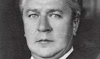 Franz Josef Popp, il fondatore della BMW - Personaggi ...