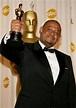 33 best Blacks with Oscars images on Pinterest | Oscar ...