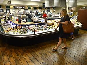 Grocery, Stores, Look, For, An, Edge, Amid, Growing, Competition, -, News, -, Goupstate