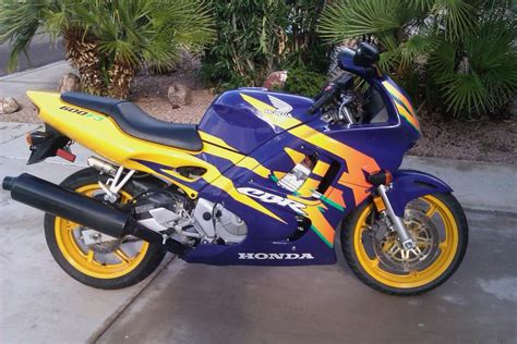 honda cbr 600 f3 first bike 97 cbr 600 f3 cbr forum enthusiast forums