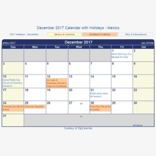library  spanish calendar clip royalty   png