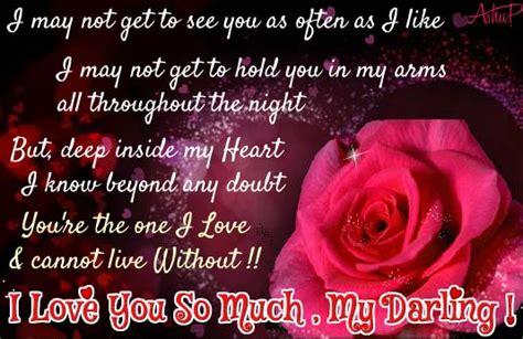 everyday  love      special ecards