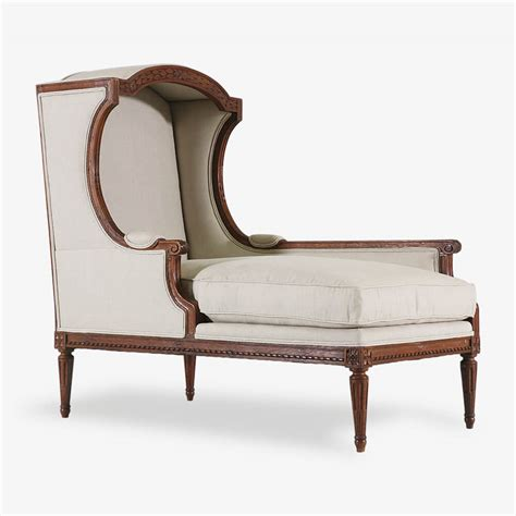 chaises occasion chaise style louis xvi occasion 28 images 17 best