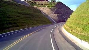 Longitudinal Del Norte El Salvador Y Puente Nuevo Eden De San Juan Sobre Rio Lempa