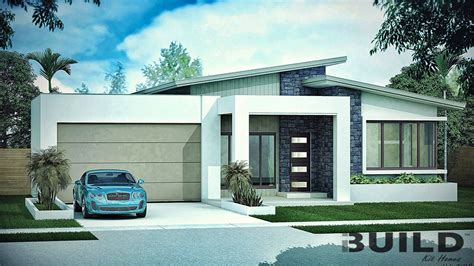 house designs 3 bedroom house plans ibuild kit homes